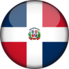 dominican-flag-clipart-16